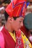 monk (rongpuk) Tags: people india mountains festival monastery monks tibetan himalaya childs tak ladakh gompa dances thok