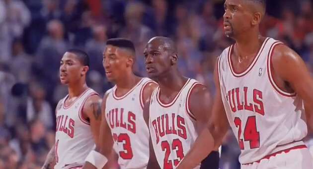 NBA-season-intro-3