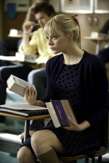 emma-stone-the-amazing-spider-man-image1