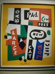 Stuart David: Premiere (1957)