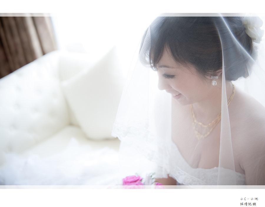 小c&小沈_092