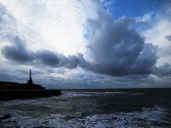 War Memorial, Aberystwyth (Fin Wright) Tags: canon landscape ian bay landscapes powershot aberystwyth wright fin warmemorial ceredigion cardiganbay ianwright g10 finwright finwrightphotographycouk finwrightphotography