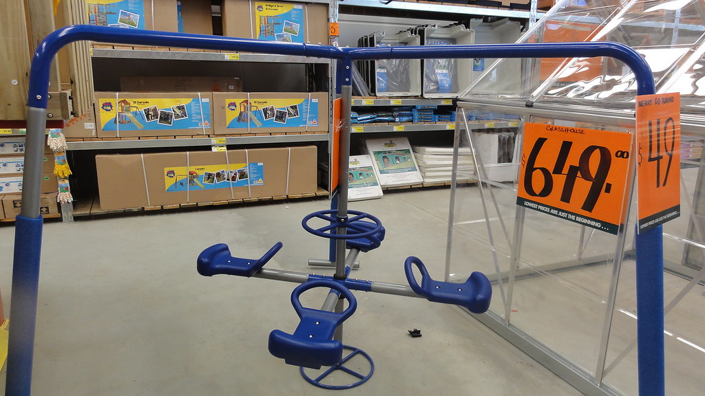 bunnings prospect  rs 1990  tags  december doors timber tools warehouse aisle hammocks adelaide the world u0027s best photos of bunnings and merchandise   flickr hive mind  rh   hiveminer