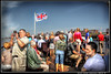 MERSEY FERRY TRIP (Derek Hyamson (5 Million views)) Tags: people ferry liverpool candids hdr mersey aug2010