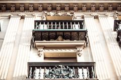 Granada (Beewyze Creations) Tags: españa balcony granada balconies andalusia balcon balcones espa espa–a spanishbalcony