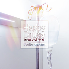 Happy new year (Luis Hernandez - D2k6.es) Tags: new 2 happy year version drugs feliz ao nuevo v2 everywhere 2012