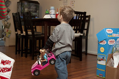 """Taking Ken and Barbie Out • <a style=""""font-size:0.8em;"""" href=""""http://www.flickr.com/photos/55503400@N08/6636765733/"""" target=""""_blank"""">View on Flickr</a>"""