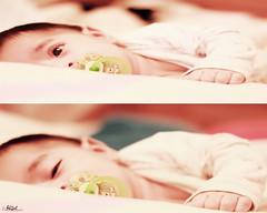 .. (Aljazi Al-Akoor) Tags: sleeping baby canon sleep sleepy d550 aljazi abdelmohsen