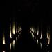 Cisterna Basílica 24_5