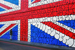 Shoreditch (davemason) Tags: street colour