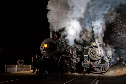 """Shadows and steam • <a style=""""font-size:0.8em;"""" href=""""https://www.flickr.com/photos/20365595@N04/6662942025/"""" target=""""_blank"""">View on Flickr</a>"""