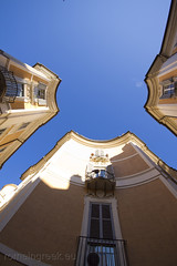 """piazza Sant'Ignazio • <a style=""""font-size:0.8em;"""" href=""""http://www.flickr.com/photos/89679026@N00/6665709205/"""" target=""""_blank"""">View on Flickr</a>"""