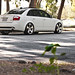 AUDI_S4_HR2_S_WHEELS_02