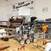 "FTC Team 5012 robot 2012 • <a style=""font-size:0.8em;"" href=""http://www.flickr.com/photos/45699583@N04/6674378619/"" target=""_blank"">View on Flickr</a>"