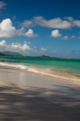 Hawaii2-30