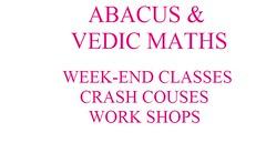 CLASS LOGO (Abacus-Vedic Maths) Tags: training abacus franchise soroban mentalmaths rapidmaths speedmaths abacusfranchise vedicmaths fastmaths abacustraining quickermaths powermaths miraclemaths easymaths abacusclasses vedicmathsclasses vedicmathstraining vedicmathsfranchise