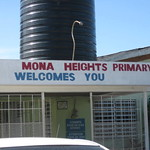 "Mona Heights Primary School<a href=""http://farm8.static.flickr.com/7032/6679132767_dec7ed0e03_o.jpg"" title=""High res"">∝</a>"