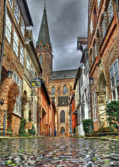 after the rain / Explore (matt.koerner1) Tags: germany deutschland pentax matthias hdr lneburg niedersachsen lowersaxony k7 krner sigma18250 mattkoerner1