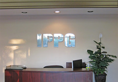 IPPG (www.SaifeeSigns.NET) Tags: seattle sanantonio arlington austin dallas texas corpuschristi neworleans saltlakecity batonrouge elpaso tulsa oklahomacity fortworth wallsigns nashvilletn houstontx etchedglass brownsvilletexas 3dsigns odessatx beaumonttx planotx midlandtx buildingsigns mcallentx officesign interiorsign officesigns glasssigns lubbocktx dimensionalletters killeentx dimensionalsigns signletters wallletters architecturalletters aluminumletters interiorsigns buildingletters acrylicletters lobbysigns acrylicsigns officesignage architecturalsigns lobbysignage acryliclogo logosigns receptionsigns conferenceroomsigns 3dlettersigns addressletters receptionareasigns interiorsignshouston interiorletters saifeesignsandgraphics houstonsigncompany houstonsigncompanies houstonsigns