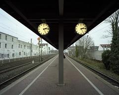 Bahnstation (andi_heuser) Tags: andiheuser