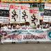 Opening Salvo Street Dance - Dinagyang 2012 - City Proper, Iloilo City - Iloilo, Philippines - (011312-160814)