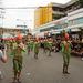 Opening Salvo Street Dance - Dinagyang 2012 - City Proper, Iloilo City - Iloilo, Philippines - (011312-161231)