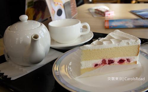 20111225-Tokyo-226P67