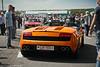 LP560-4 Spyder (BjornNieborg) Tags: orange photography italia fotografie awesome delta automotive ferrari lamborghini zandvoort lancia lambo spyker previous lp5604 560bhp