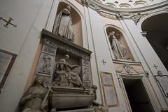 "chiesa di San Bernardo • <a style=""font-size:0.8em;"" href=""http://www.flickr.com/photos/89679026@N00/6703817231/"" target=""_blank"">View on Flickr</a>"