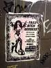 Cans Festival (Fanny & Jordan) Tags: streetart faile banksy prism urbanart hero roadsworth sadhu blek johngrider btoy vexta bsasstencil loganhicks c215 eelus lucamaleonte vhils dotmasters cansfestival stenlex