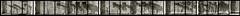 Emery school district icosikaidiptych (efo) Tags: bw wide multiframe incamera olympuspens icosikaidiptych 22tych