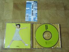 高橋由美子 画像39