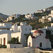 """OUSA in Greece '09 (6)<br /><span style=""""font-size:0.8em;"""">Scene from Mykonos<br /></span> • <a style=""""font-size:0.8em;"""" href=""""https://www.flickr.com/photos/68298177@N08/6721067829/"""" target=""""_blank"""">View on Flickr</a>"""