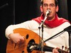 DSCF9964 copy (Abdelrahman Elshamy) Tags: music al poetry band el arabic samia shahin songs mohamed hazem hadad tamim oreintal sawy jaheen culturewheel elsawy eskenderella barghouthi tamimbarghouti