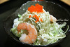 Seafood Potato Salad (Anthony Leow) Tags: food breakfast dinner lunch restaurant singapore eating supper hawker photograpy