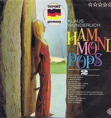 (totordenamur) Tags: music woman records sexy girl up vintage disco women pin 33 vinyl babe pop retro ups cover babes lp musica blonde muziek record covers disc pops tours sleeve muzik hammond vinilo klaus vinyls pinups collecting collector lps sleeves disque schallplatte vinilos wunderlich vinile grammofoonplaat vinili