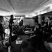 Aquanutz @ Moe's Lounge 1.20.2012