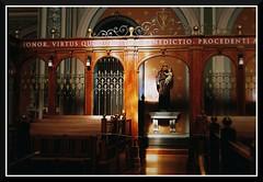 F3-Roll-003-Pic-021 (bjarne.winkler) Tags: film nikon cathedral sacramento f3 blessed the of ateamfilmdayjan212012