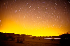 2012 (FinePhotography.co.il) Tags: longexposure light night canon landscape eos star israel long exposure desert mark trails ii 5d ramon 1740 startrails mizpe