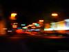 Work and play / Trabajo y juego (Claudio.Ar) Tags: city abstract color topf25 argentina night noche buenosaires sony ciudad plazademayo dsc h9 claudioar claudiomufarrege
