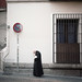 Todo sobre el caso de Pederastia de los sacerdotes de Granada - Gemma Castro en Canal Sur Radio 30-10-2014