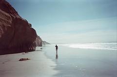 (Jade Leonbruno!) Tags: california camera old vegas vacation cliff film glitter lights spain sandiego lasvegas surfer nevada flags palmtrees dirt hollywood beverlyhills showgirls viva promdress huningtonbeach