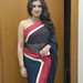 Veda-At-Pressmeet-Pics_72