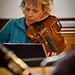 """Hebrides Ensemble - rehearsal - Thu 2 February 2012 -0092 • <a style=""""font-size:0.8em;"""" href=""""http://www.flickr.com/photos/47489007@N05/6831224737/"""" target=""""_blank"""">View on Flickr</a>"""