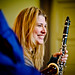 """Hebrides Ensemble - rehearsal - Thu 2 February 2012 -0167 • <a style=""""font-size:0.8em;"""" href=""""http://www.flickr.com/photos/47489007@N05/6831290675/"""" target=""""_blank"""">View on Flickr</a>"""
