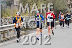 MAX_0478 (Salvatore Pandolfi) Tags: mare 853 marathon run e neve 480 vesuvio mamo 2012 monti corsa maratona castellammare 477 stabia 1374 1283 maremonti mamo2012