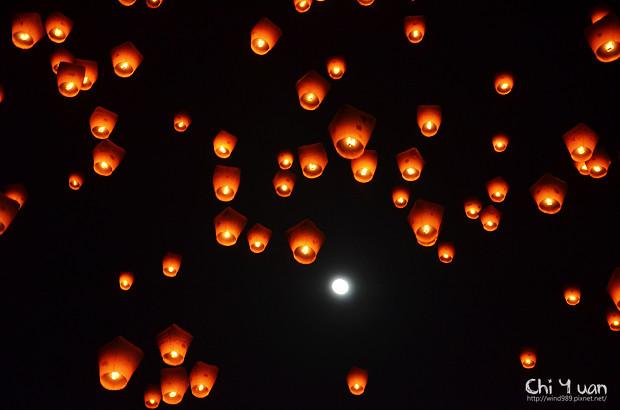 2012平溪天燈節-第二波01.jpg