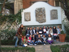 museosorolla_colegioorvalle (5)