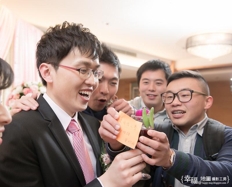 台北婚攝140312_2128_14.jpg