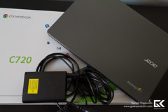 Test Acer Chromebook C720 - Geeks and Com' (Geeks and Com') Tags: test google acer chromeos chromebook acerchromebookc720